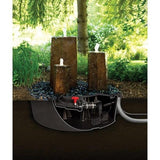 Black Diamond-25160-DLX-FKIT Deluxe Fountain Kit - PureWaterGuys.com