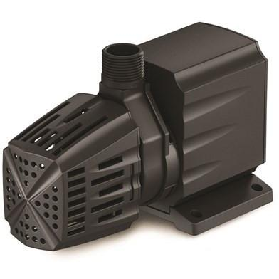 Black Diamond-25MD1500 Fountain Pump - PureWaterGuys.com