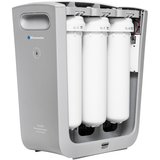 Bluewater -Cleone 2 Classic Water Purification System - PureWaterGuys.com
