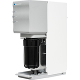 Bluewater Spirit 300CP-HR -Reverse Osmosis Water Filtration System - PureWaterGuys.com