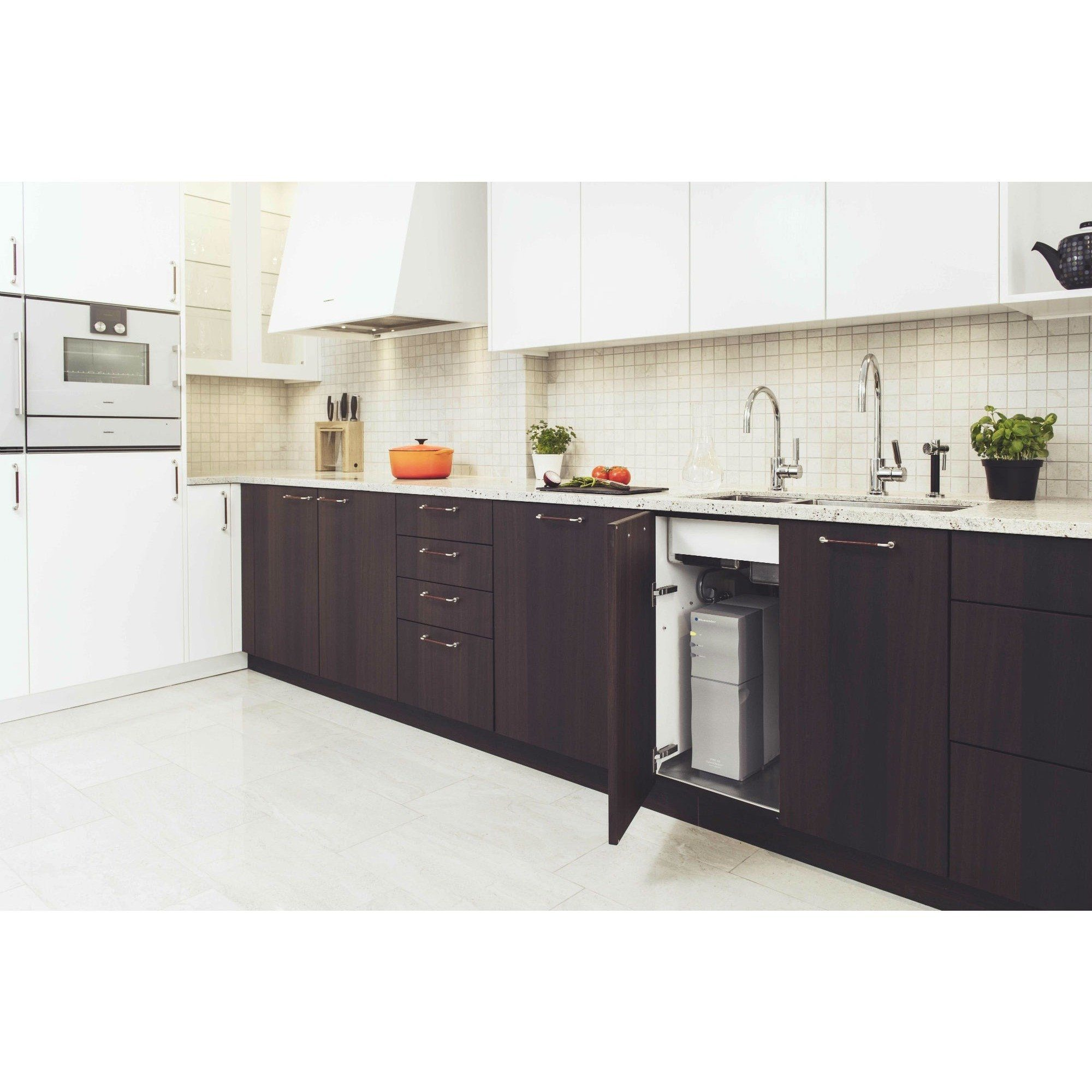 home adding countertop system a countertops our scratch img osmosis how from s reverse