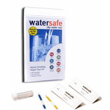 Propur City Water Test Kit - CWTK - PureWaterGuys.com