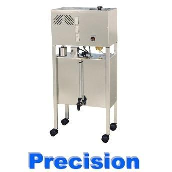 Precision Water Systems-PWS 8-8-Water Distiller-8 Gallon Storage - PureWaterGuys.com