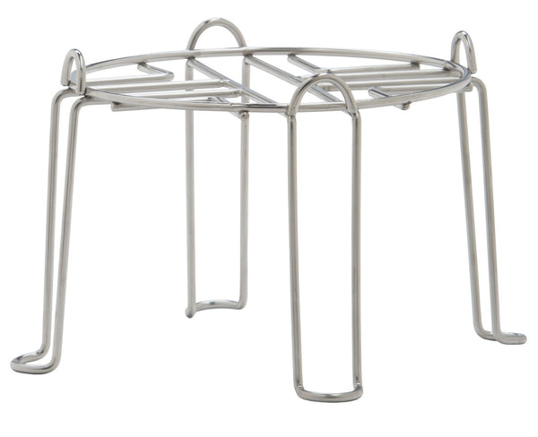 Propur Wire stand for KING - PureWaterGuys.com