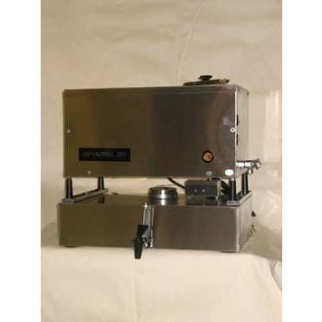 Durastill-30J4- Automatic Distiller & 4 Gallon Storage Tank - PureWaterGuys.com
