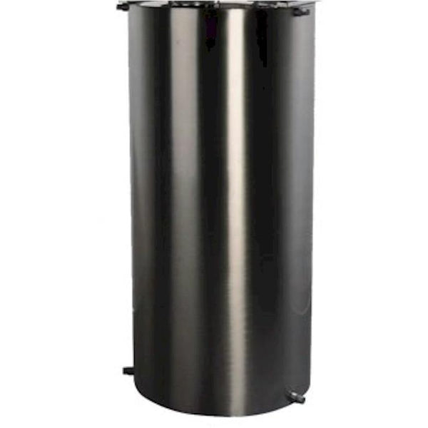 Durastill 80 Gallon Water Distiller Tank - 24V Float Control - PureWaterGuys.com