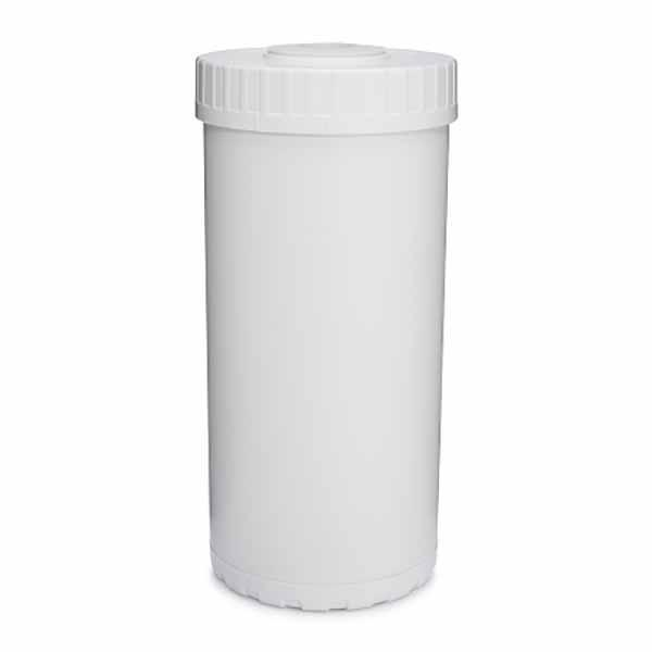 Propur FS10-RF Inline Connect System Replacement Filter - PM-FS10-RF - PureWaterGuys.com