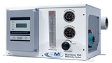 Maritime Series Watermaker Seawater RO SYSTEMS - 150 to 1600 GPD - PureWaterGuys.com