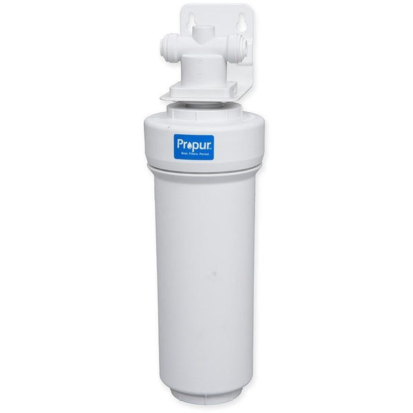 Propur PP-300 Inline Connect System - PP300-IC - PureWaterGuys.com