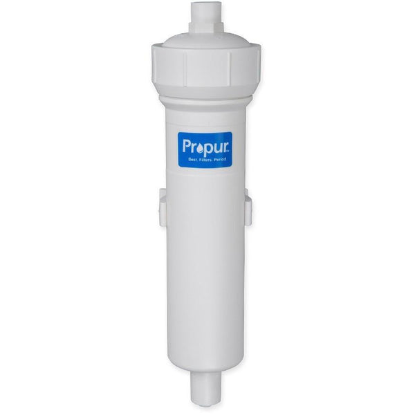 PP-100 Inline Connect System - PP100-IC - PureWaterGuys.com