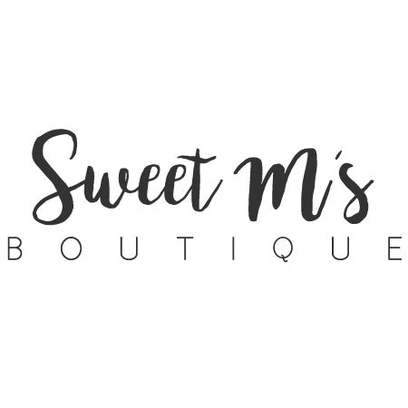 Sweet M's Boutique