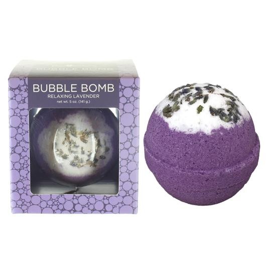 Bath Bombs - Boxed