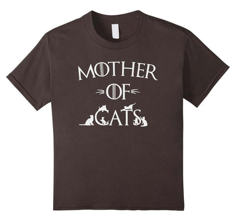 cat lover, graphic tee, cat shirt, funny gift ideas, cat tees,