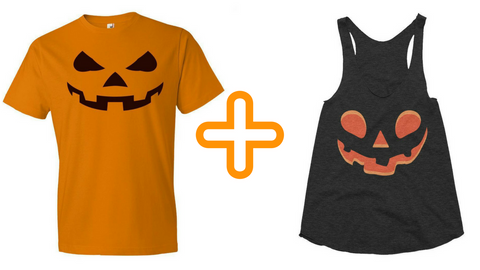 Halloween costume, couple costumes, mom tees, Halloween tee, Halloween tshirt, Halloween shirt, couple costume ideas,