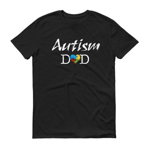 Back to school, autism awareness shirt, autistic parent, autistic child, autism parent tee, preparing for first day of school,