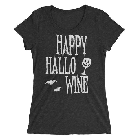 Halloween costume, ladies night out, ladies tees, ladies costumes, mom tees, Halloween tee, Halloween tshirt, Halloween shirt