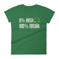 products/0-irish-100-drunk-tshirt-womens-drinking-shirt-for-st-patrick-day-party-shamrock-shirt-t-shirt-beldisegno-kelly-green-s.jpg