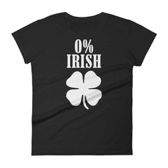 products/0-irish-tshirt-womens-drinking-st-patrick-day-shirt-t-shirt-beldisegno-black-s-2.jpg