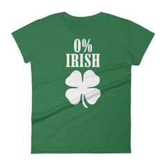 products/0-irish-tshirt-womens-drinking-st-patrick-day-shirt-t-shirt-beldisegno-kelly-green-s.jpg
