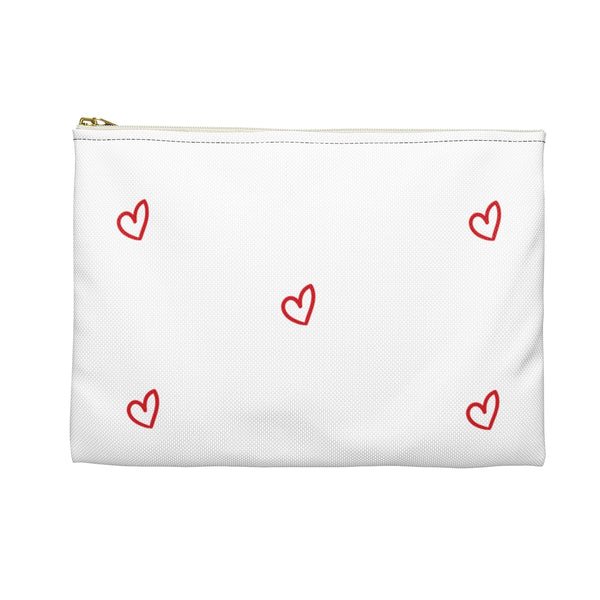 Girls Night Out - Accessory Pouch