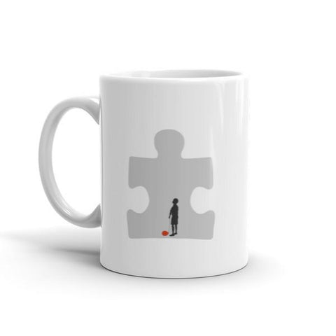 products/autism-awareness-coffee-mug-mug-beldisegno-2.jpg