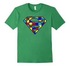 products/autism-awareness-superhero-autism-tshirt-t-shirt-beldisegno-grass-s.jpg