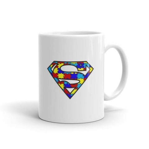products/autism-awareness-superhero-coffee-mug-mug-beldisegno-11oz_36df3c45-ad57-46bf-9b56-73c4231b0716.jpg