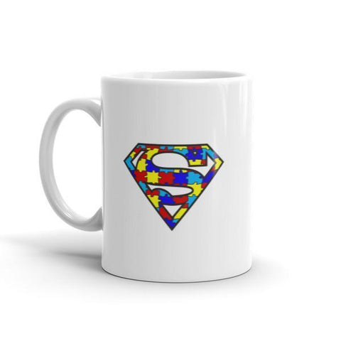 products/autism-awareness-superhero-coffee-mug-mug-beldisegno-2_e2ed894e-6452-4ed2-a521-da7f5c0a0a2a.jpg