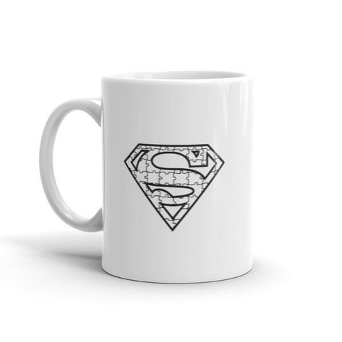 products/autism-awareness-superhero-coffee-mug-mug-beldisegno-2.jpg