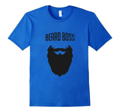 products/beard-boss-men-t-lightweight-classic-fit-anvil-relaxed-tshirt-t-shirt-beldisegno-royal-blue-s.jpg