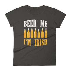 products/beer-me-im-irish-womens-drinking-st-patrick-day-shirt-t-shirt-beldisegno-smoke-s-2.jpg