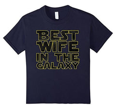 products/best-wife-in-the-galaxy-valentines-day-gift-tshirt-t-shirt-beldisegno-2.jpg