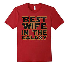 products/best-wife-in-the-galaxy-valentines-day-gift-tshirt-t-shirt-beldisegno.jpg
