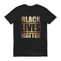 products/black-lives-matter-protest-racist-violence-shirt-t-shirt-beldisegno-black-s-men.jpg