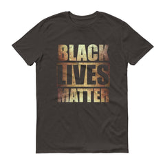 products/black-lives-matter-protest-racist-violence-shirt-t-shirt-beldisegno-smoke-s-men-2.jpg