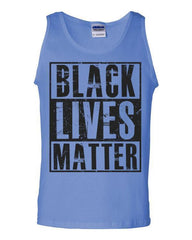 products/black-lives-matter-tank-top-tank-top-beldisegno-carolina-blue-s-2_4b05c360-34ba-4dd8-a057-26666d2885f4.jpg