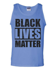 products/black-lives-matter-tank-top-tank-top-beldisegno-carolina-blue-s-2.jpg