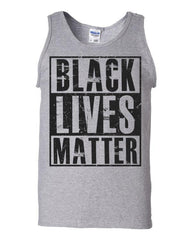 products/black-lives-matter-tank-top-tank-top-beldisegno-sport-grey-s_bb7d475a-d65a-4bcc-93d7-8e940eba224e.jpg