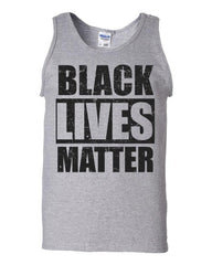 products/black-lives-matter-tank-top-tank-top-beldisegno-sport-grey-s.jpg