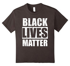 products/black-lives-matter-tshirt-protest-shirt-t-shirt-beldisegno-asphalt-s-men-3.jpg