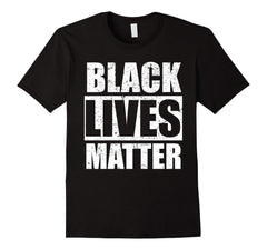 products/black-lives-matter-tshirt-protest-shirt-t-shirt-beldisegno-black-s-men.jpg