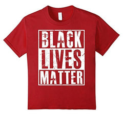 products/black-lives-matter-tshirt-racist-violence-shirt-t-shirt-beldisegno-cranberry-s-2.jpg