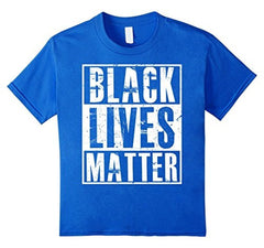products/black-lives-matter-tshirt-racist-violence-shirt-t-shirt-beldisegno-royal-blue-s-4.jpg