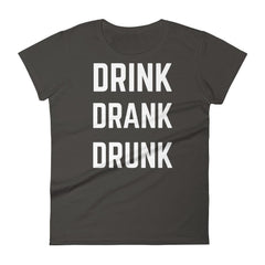 products/drink-drank-drunk-shirt-womens-drinking-shirt-for-st-patricks-day-cinco-de-mayo-t-shirt-beldisegno-smoke-s-2.jpg
