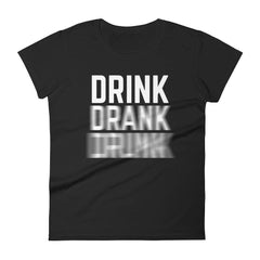 products/drink-drank-drunk-tshirt-womens-drinking-shirt-for-st-patricks-day-cinco-de-mayo-t-shirt-beldisegno-black-s.jpg