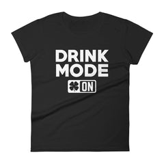 products/drink-mode-on-shamrock-tshirt-womens-drinking-shirt-for-st-patricks-day-cinco-de-mayo-t-shirt-beldisegno-black-s_0688b8c6-05e3-4d05-b6bf-b14a93bec006.jpg