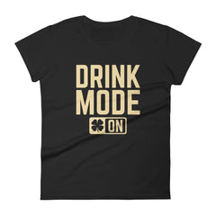 products/drink-mode-on-shamrock-tshirt-womens-drinking-shirt-for-st-patricks-day-cinco-de-mayo-t-shirt-beldisegno-black-s.jpg