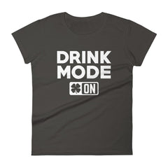 products/drink-mode-on-shamrock-tshirt-womens-drinking-shirt-for-st-patricks-day-cinco-de-mayo-t-shirt-beldisegno-smoke-s-2_dafaf4e0-a29e-4d3d-adbc-46178cdc5de6.jpg