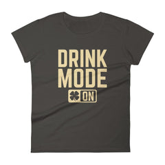 products/drink-mode-on-shamrock-tshirt-womens-drinking-shirt-for-st-patricks-day-cinco-de-mayo-t-shirt-beldisegno-smoke-s-2.jpg