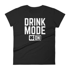 products/drink-mode-on-shirt-womens-drinking-shirt-for-st-patricks-day-cinco-de-mayo-t-shirt-beldisegno-black-s-2.jpg